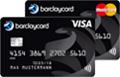 barclay-double-platinum-kreditkarte