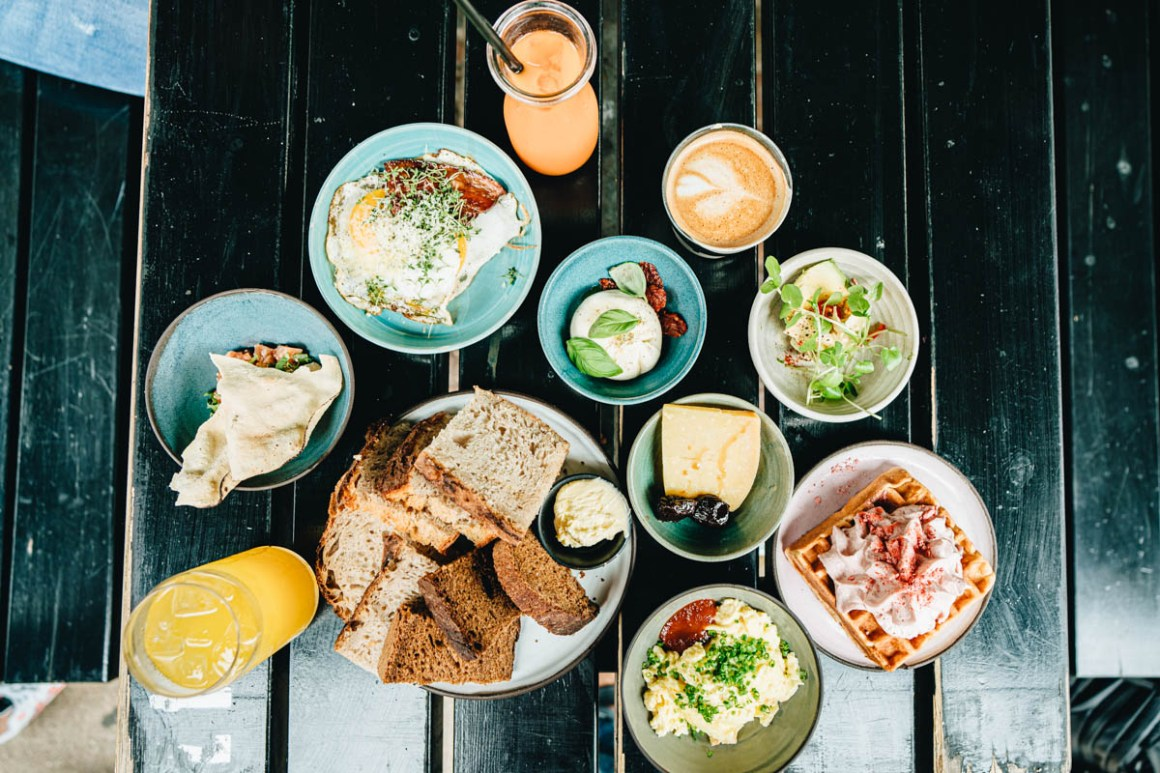 kopenhagen-food-guide-Moller-coffee-kokken