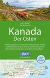 dumont-reise-handbuch-kanada-osten