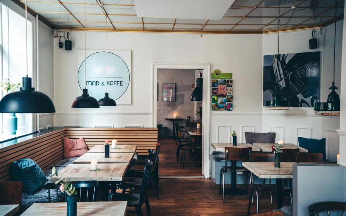 kopenhagen-food-guide-mad-koffie