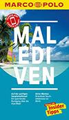 marcopolo Malediven