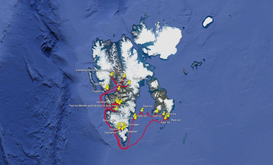 "spitzbergen-route-expedition ""width ="" 1200 ""height ="" 728 ""srcset ="" https://i1.wp.com/viel-unterwegs.de/wp-content/uploads/2019/10/spitzbergen-route-expedition.jpg?w=1160&ssl=1 1200w, https: //viel-unterwegs.de/wp-content/uploads/2019/10/spitzbergen-route-expedition-500x303.jpg 500w, https://viel-unterwegs.de/wp-content/uploads/2019/10/spitzbergen -route-expedition-768x466.jpg 768w, https://viel-unterwegs.de/wp-content/uploads/2019/10/spitzbergen-route-expedition-1024x621.jpg 1024w ""data-lazy-sizes ="" (max -breedte: 1200px) 100vw, 1200px ""/></p data-recalc-dims="