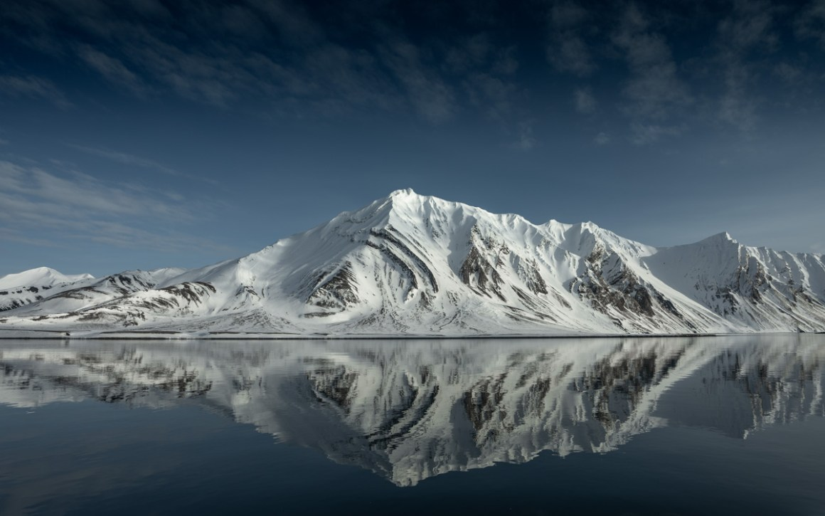 "svalbard-mountains ""width ="" 1200 ""height ="" 750 ""srcset ="" https://i1.wp.com/viel-unterwegs.de/wp-content/uploads/2019/10/svalbard-berge.jpg?w=1160&ssl=1 1200w, https: // much- unterwegs.de/wp-content/uploads/2019/10/svalbard-berge-500x313.jpg 500w, https://viel-unterwegs.de/wp-content/uploads/2019/10/svalbard-berge-768x480.jpg 768w, https://viel-unterwegs.de/wp-content/uploads/2019/10/svalbard-berge-1024x640.jpg 1024w ""data-lazy-sizes ="" (max-breedte: 1200px) 100vw, 1200px ""/ ></p data-recalc-dims="