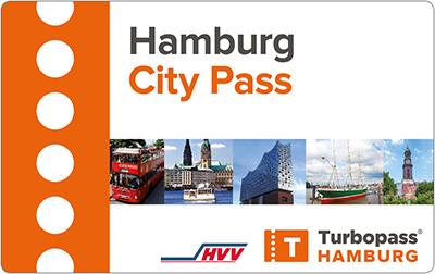 Hamburg turbo-matching