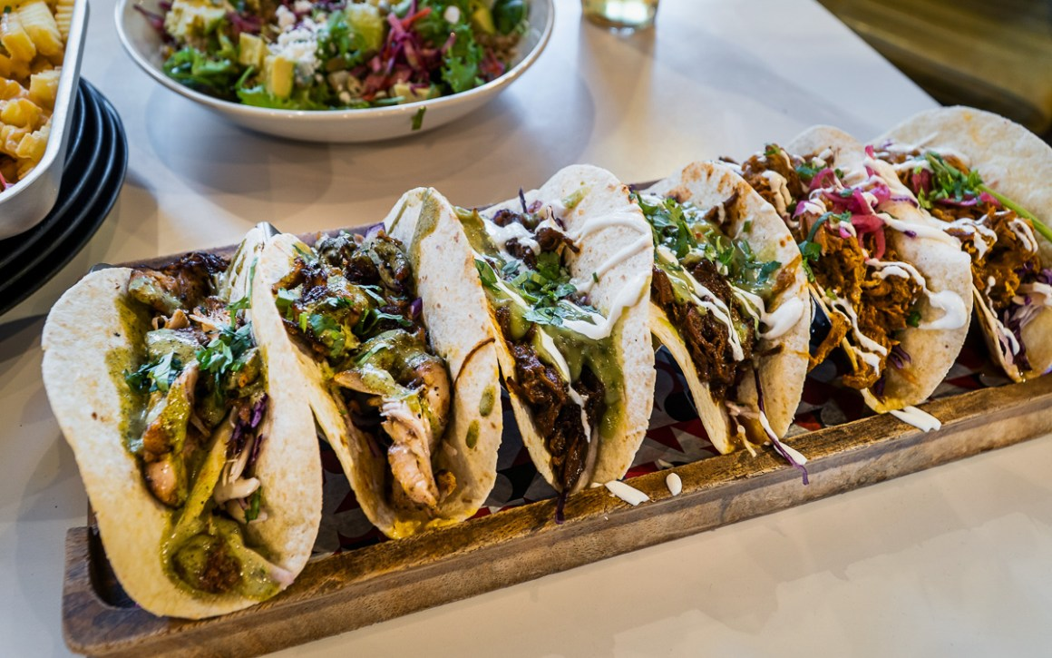 "london-restaurant-tips-df-tacos ""width ="" 1200 ""height ="" 750 ""srcset ="" https://viel-unterwegs.de/wp-content/uploads/2020/01/london-restaurant-tipps-df -tacos.jpg 1200w, https://viel-unterwegs.de/wp-content/uploads/2020/01/london-restaurant-tipps-df-tacos-500x313.jpg 500w, https://viel-unterwegs.de /wp-content/uploads/2020/01/london-restaurant-tipps-df-tacos-768x480.jpg 768w, https://viel-unterwegs.de/wp-content/uploads/2020/01/london-restaurant- tips-df-tacos-1024x640.jpg 1024w ""sizes ="" (max-breedte: 1200px) 100vw, 1200px ""/></noscript data-recalc-dims="