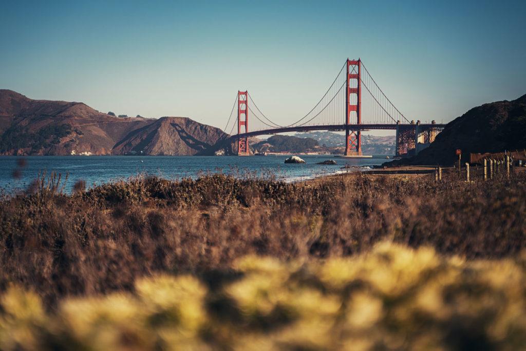 """Golden Gate Bridge-gezichtspunt: Baker Beach """"class ="""" lazy lazy-hidden wp-image-43385 """"srcset ="""" https://viel-unterwegs.de/wp-content/uploads/2020/03/golden-gate-bridge- lookout-points-baker-beach-1024x683.jpg 1024w, https://viel-unterwegs.de/wp-content/uploads/2020/03/golden-gate-bridge-ausblickpunkt-baker-beach-500x333.jpg 500w, https: //viel-unterwegs.de/wp-content/uploads/2020/03/golden-gate-bridge-aussichtpunkt-baker-beach-768x512.jpg 768w, https://viel-unterwegs.de/wp-content/uploads /2020/03/golden-gate-bridge-aussichtpunkte-baker-beach.jpg 1200w """"data-lazy-sizes ="""" (max. Breedte: 1024px) 100vw, 1024px"""