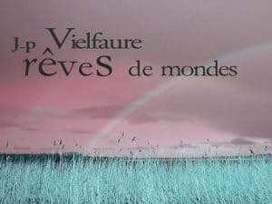 cd-reves-de-mondes-musiques-de-jean-pascal-vielfaure-300x225 albums & boutique