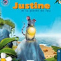 justine-et-la-pierre-de-feu-musiques-de-jean-pascal-vielfaure-215x215 vidéos