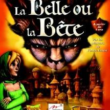 la-belle-ou-la-bete-musiques-de-jean-pascal-vielfaure-215x215 vidéos