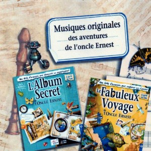 musiques-originales-des-aventures-de-l-oncle-Ernest-en-1440-300x300 albums & boutique