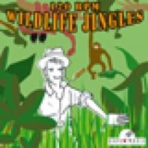 wild-life-jungle-215x215 musical library