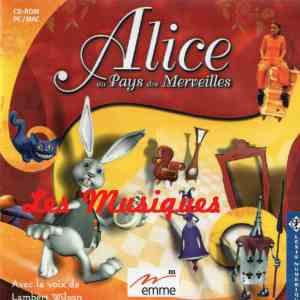 album-alice-au-pays-des-merveilles-300x300 albums & boutique