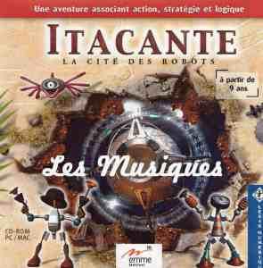 album-itacante-cité-des-robots-1-295x300 albums & boutique