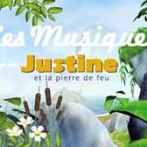 album-justine-215x215 albums & boutique