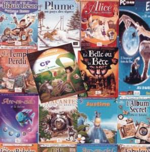 album-mes-jeux-videos-296x300 albums & boutique