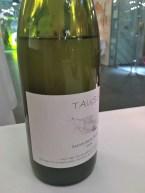 Sauvignon Blanc von Tauss