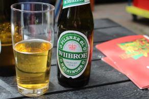 Wiibroe Bier, Københavneren pub, Helsingør