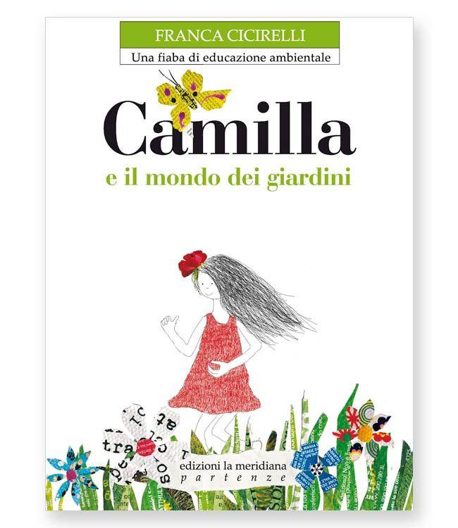 camilla-e-il-mondo-dei-giardini_sito