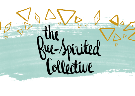 The Free-Spirited Collective