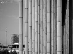 Pabellón de España (Expo 2008) #2