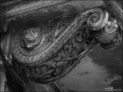 Averly - balcón (detalle)