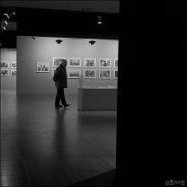 Miguel Trillo - Exposición retrospectiva