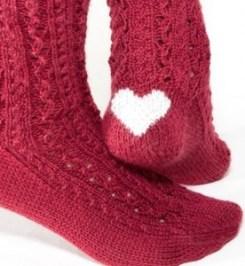 valentine-calcaiul lui ahile