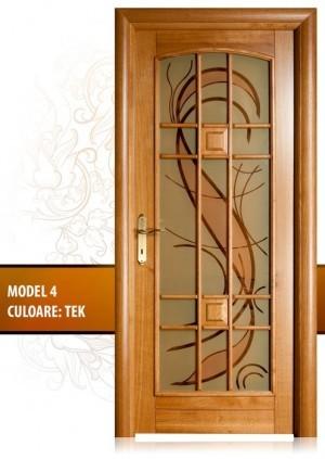 usa-pentru-interior-din-stejar-masiv-stratificat-tek-3-3-geam-ism-004