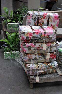 bagaje
