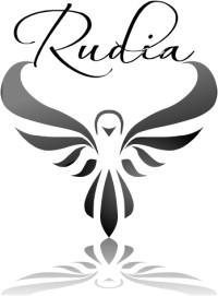 logo_1032569_web1