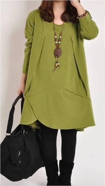 rochie verde eleganta bucurisme