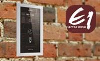 electrainstal_-_incredere