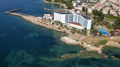 le-blue-resort-16933_16481