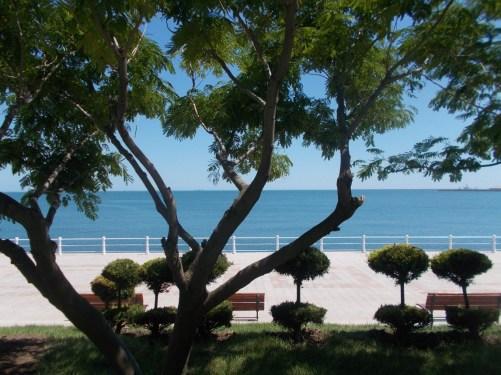 imagini mare litoral 22