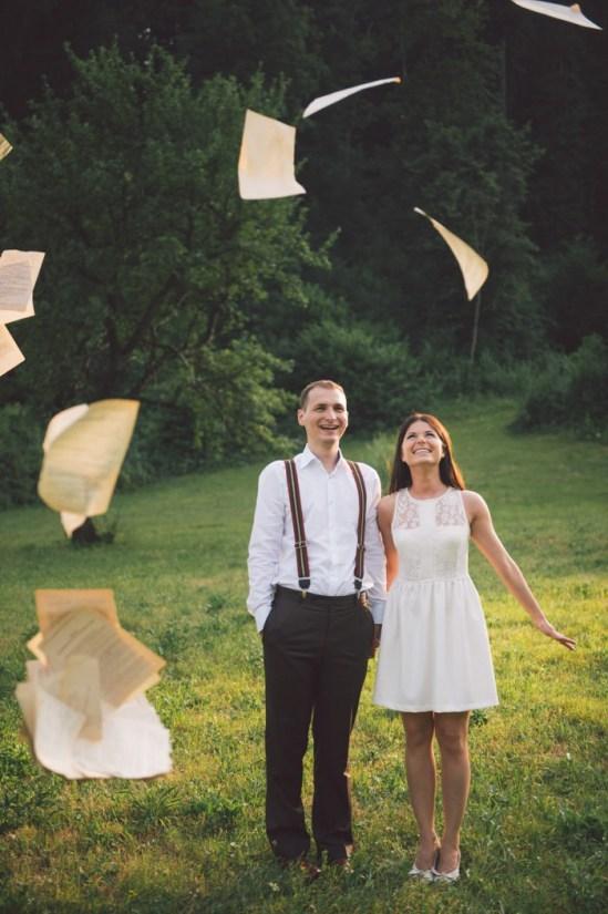 29fotograf-nunta