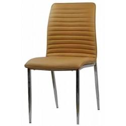 scaune-bucatarie-buc-266