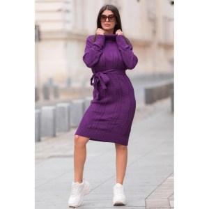haine moderne preturi mici