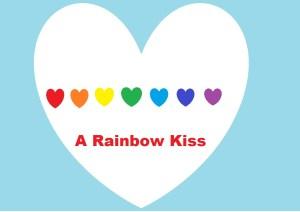 Ce înseamnă rainbow kiss? Este periculos?