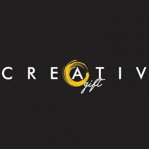 Cadouri personalizate de la Creativgift pentru persoanele dragi