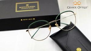 O nouă viziune asupra lumii, cu ochelarii Grande Optique