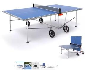 Idei de cadouri sportive cu produse de la Decathlon