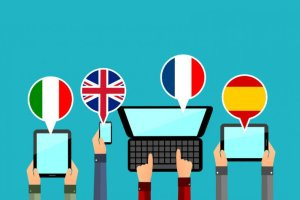 Inova - traduceri legalizate. De ce ai nevoie de ele?