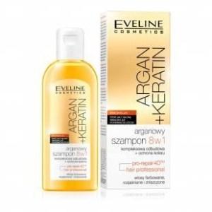 Cosmetice Eveline