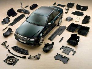 Wolcar - componente pentru masina la preturi accesibile
