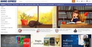 librarie-online