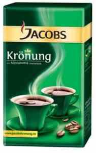 Poti comanda cafea de la www.webcoffee.ro
