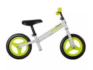 bicicleta fara pedale pentru copii 2 ani