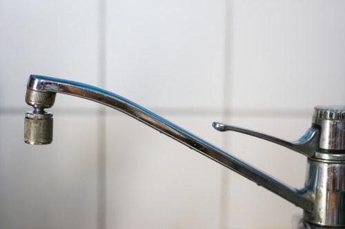 1920-long-kitchen-faucet