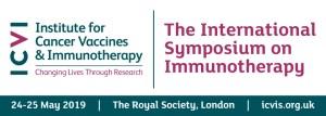 ICVI Symposium Banner 2019