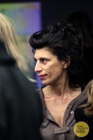 Carol Tachdjian